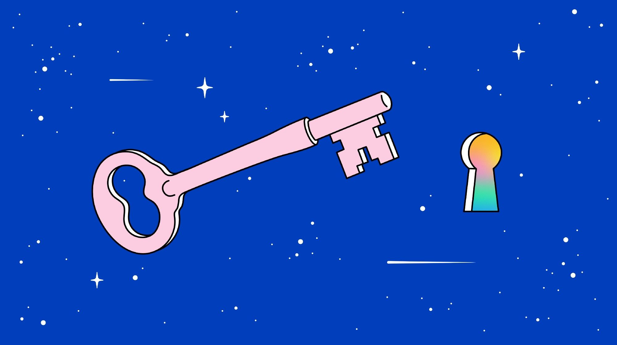 Side Projects Are The Key To Unlocking Your Creative Career Creative Careers Creative Creative Jobs