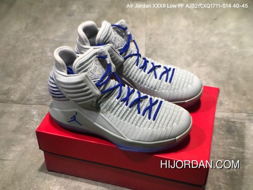 online store 26d94 18c37 https   www.hijordan.com air-jordan-xxxii-
