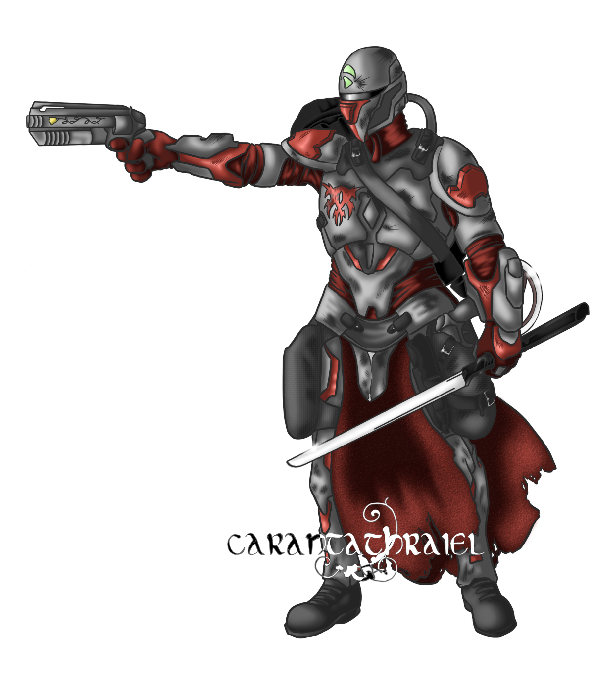 Atemberaubend Stormtrooper Rüstung Vorlage Fotos - Entry Level ...