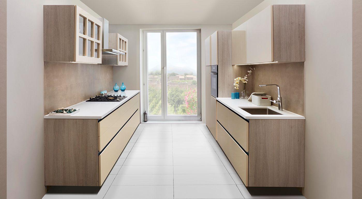 kitchen design catalogue free download – ksa g.com