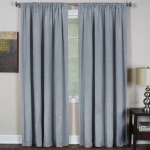 Possible Blinds Panel Curtains Curtains Room Darkening Curtains