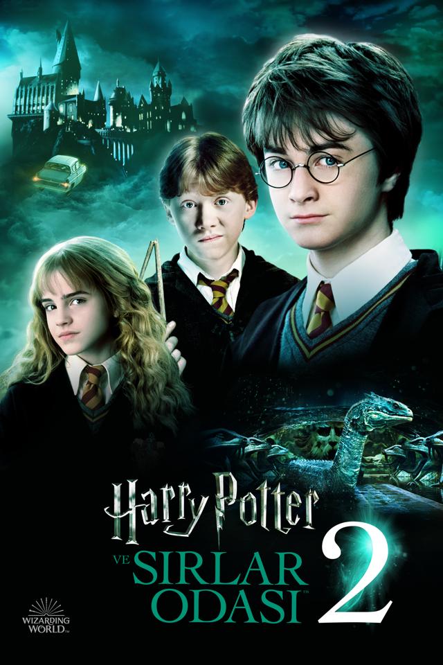 Harry Potter Ve Felsefe Tasi Itunes Da Chamber Of Secrets Harry Potter Prisoner Of Azkaban