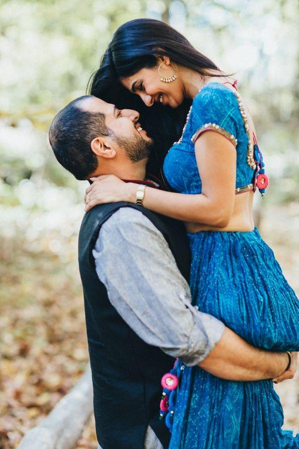 Indische Dating new york