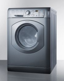 Washer Dryer Combo 1100 The Tiny Small