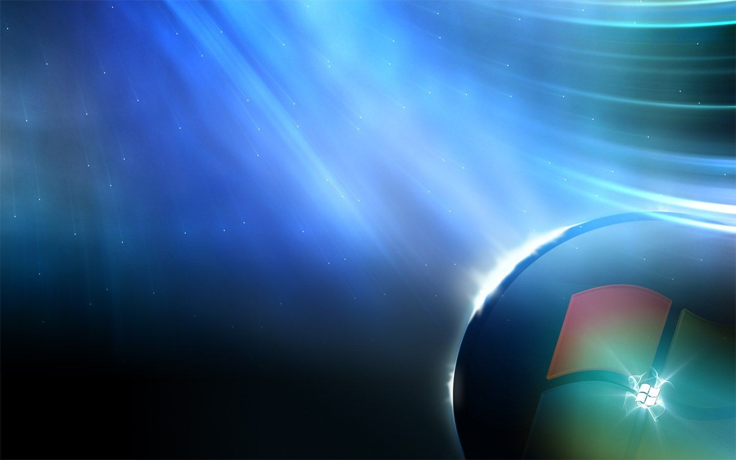 windows 7 hd hueputalo Cool desktop backgrounds, Cool