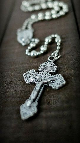 Free Wallpapers From Rugged Rosaries With Images Rugged Rosary