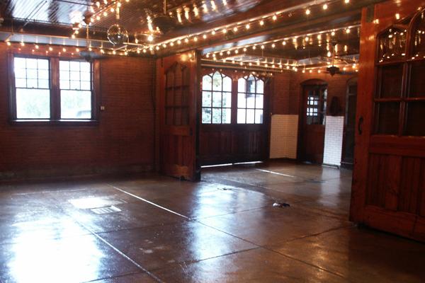 Magic Chef Mansion garage Garage Pinterest Carriage house