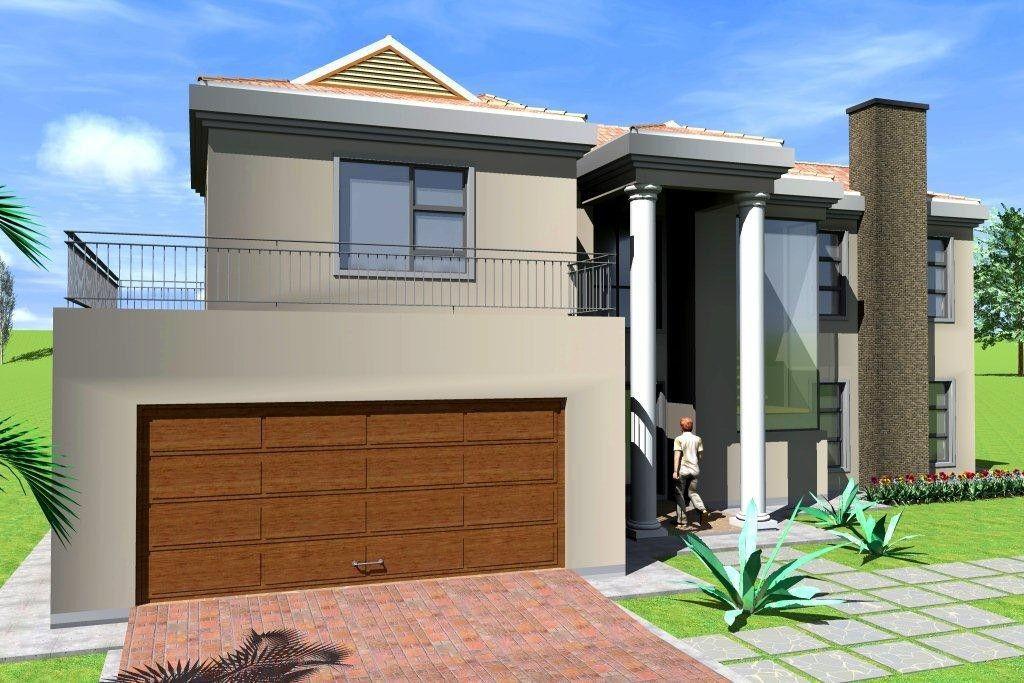 House Plan No W1307 House Plans House Design House