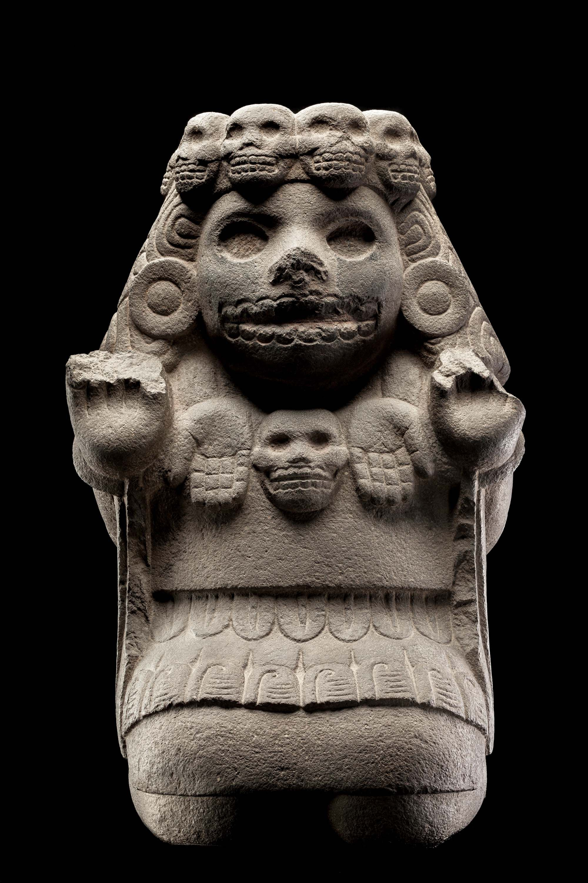 10 major achievements of the ancient aztec civilization - HD 2000×3000