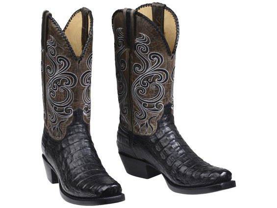 6b201860f2a Bodie in 2019 | Men's Boots | Boots, Shoe boots, Western boots