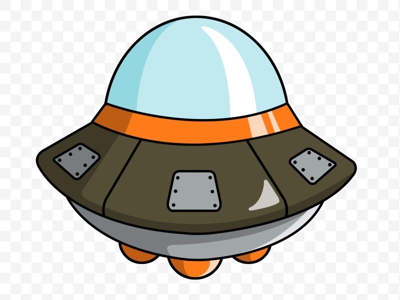 Alien Spaceship Cliparts Flying Saucer Cartoon Spacecraft Unidentified Flying Object Clip Art Png Flying Saucer Spaceship Clipart Alien Spaceship Spaceship