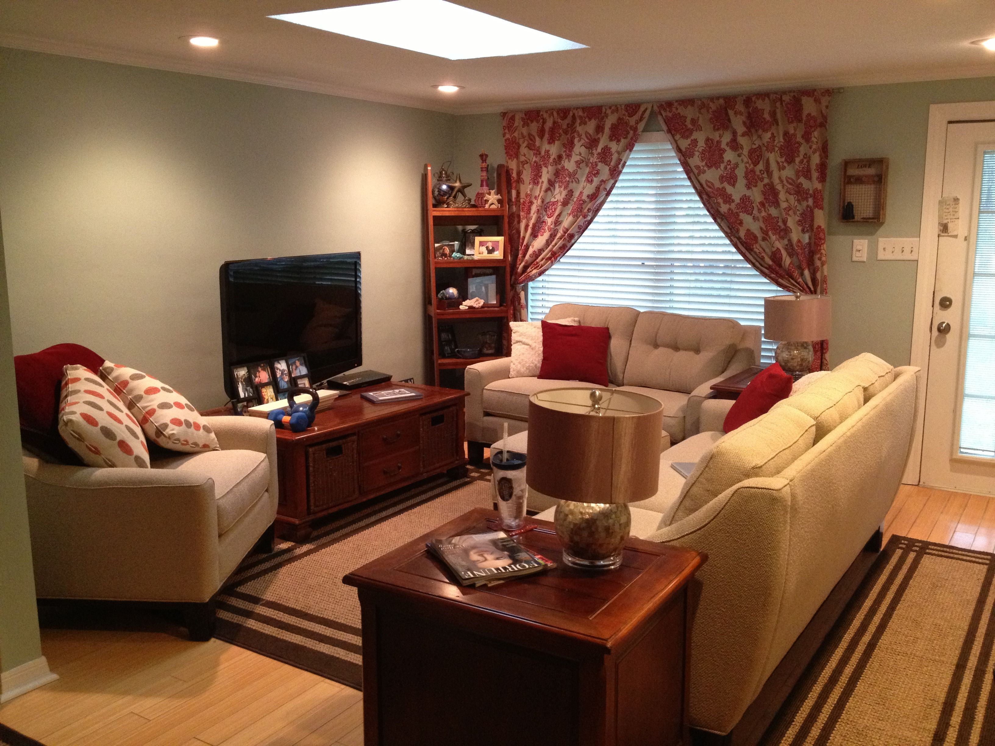 Small Family Room Ideas Family Room Ideas