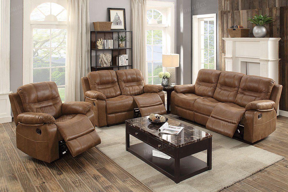 xhmt chair price reviews