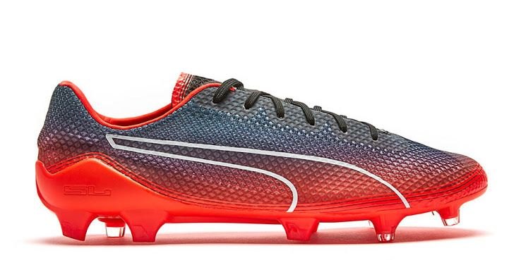 new football boots 2016 17