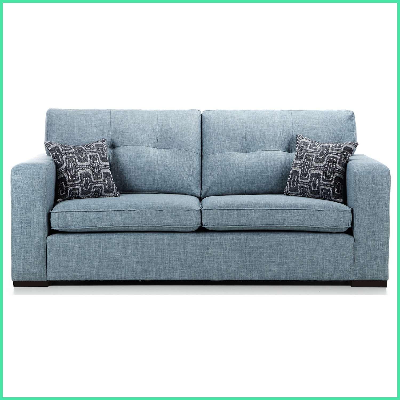 Sessel Zum Ausziehen : sessel zum ausziehen beste sofa grau stoff schon sofa stoffe neu 3er sofa grau cool sofa 3 5 ~ Watch28wear.com Haus und Dekorationen