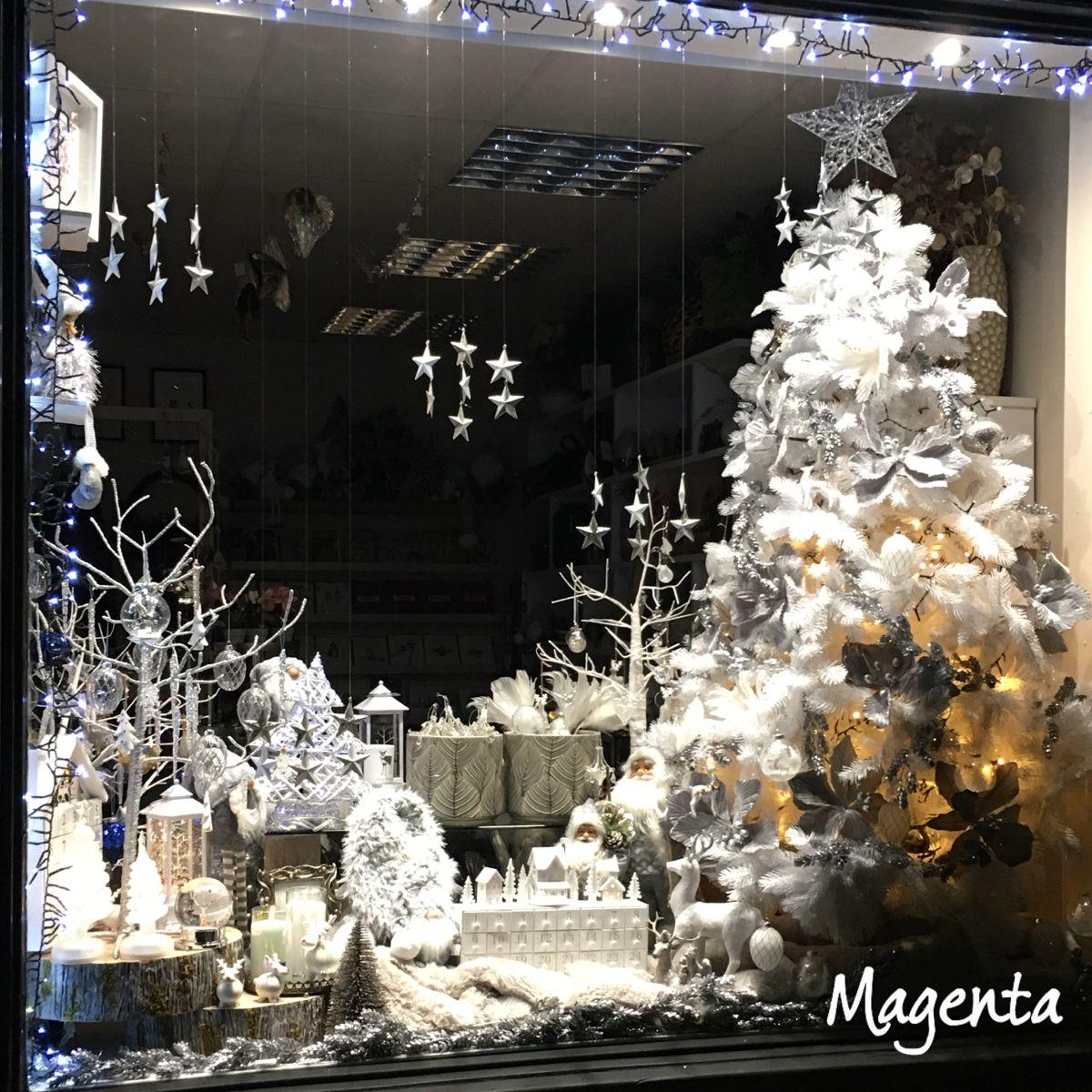 Winter Wonderland Christmas 2020 In 2020 Christmas Tree Inspiration Christmas Decor Diy Christmas