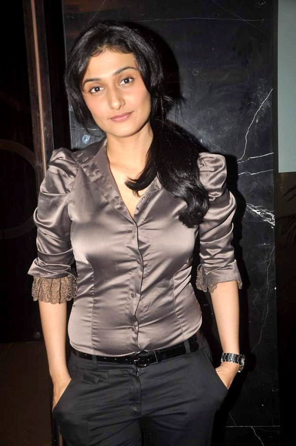 ragini khanna brotherragini khanna marriage, ragini khanna instagram, ragini khanna serials, ragini khanna brother, ragini khanna facebook, ragini khanna father, ragini khanna biography, ragini khanna husband, ragini khanna death, ragini khanna movie, ragini khanna twitter, ragini khanna mother, ragini khanna latest news, ragini khanna singing, ragini khanna upcoming show, ragini khanna songs, ragini khanna dance video, ragini khanna net worth, ragini khanna hot, ragini khanna images