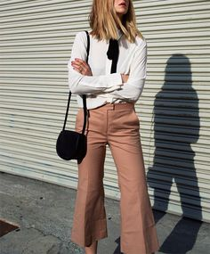 4 Fresh Colour Combinations For Fall
