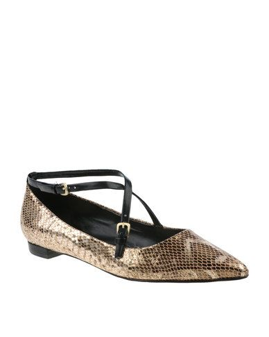 Nine West Womens Anastagia Point... sale best seller hnG04