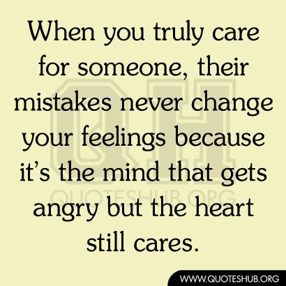 Quotes About Caring For Someone Caring For Someone Quotes. QuotesGram by @quotesgram | face book  Quotes About Caring For Someone