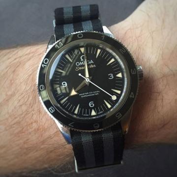 best service f5541 96b83 Watch」おしゃれまとめの人気アイデア|Pinterest |にゃおん ...