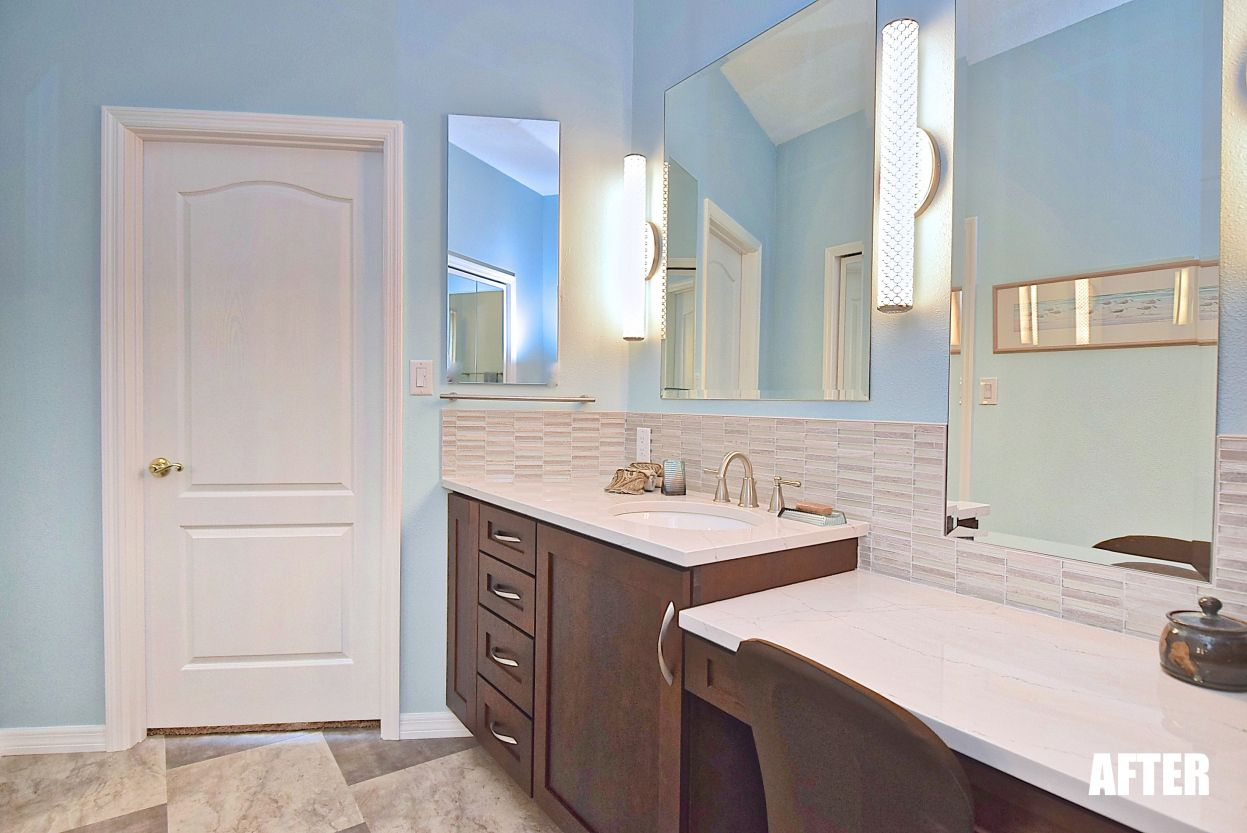 Exceptionnel 2019 Bathroom Remodeling Bradenton   Interior House Paint Colors Check More  At Http://