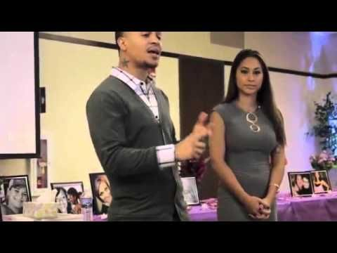 BTSADV 2015 Take Action Conference - YouTube