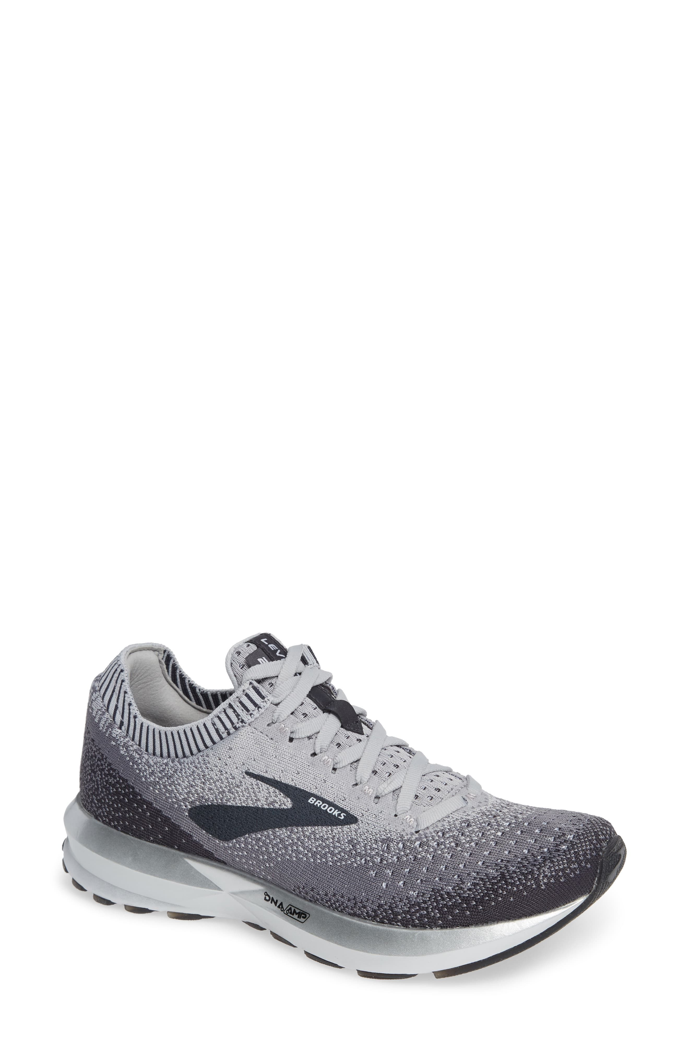 Brooks Levitate 2 Running Shoe (Women