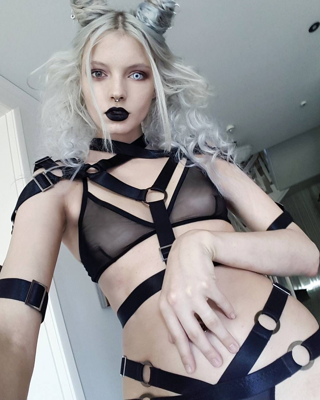 Instagram Teale Coco nude (17 photos), Tits, Paparazzi, Instagram, braless 2015