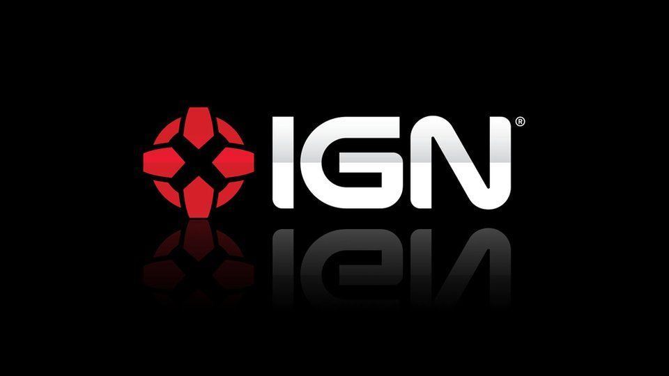 Ign Entertainment Bought By Digital Publisher Ziff Davis Polygon Logos Logo Design How To Remove