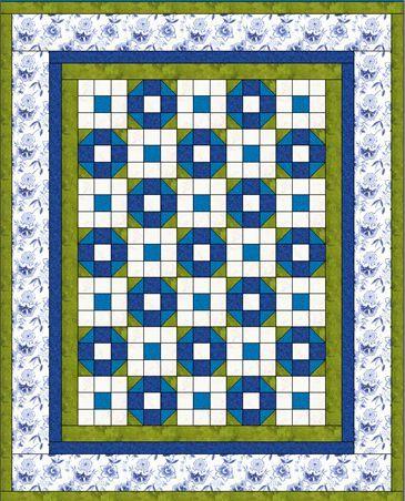 Wood Valley Designs 5 Yard Patterns Quilt Patterns Quilt Patterns Free Quilts