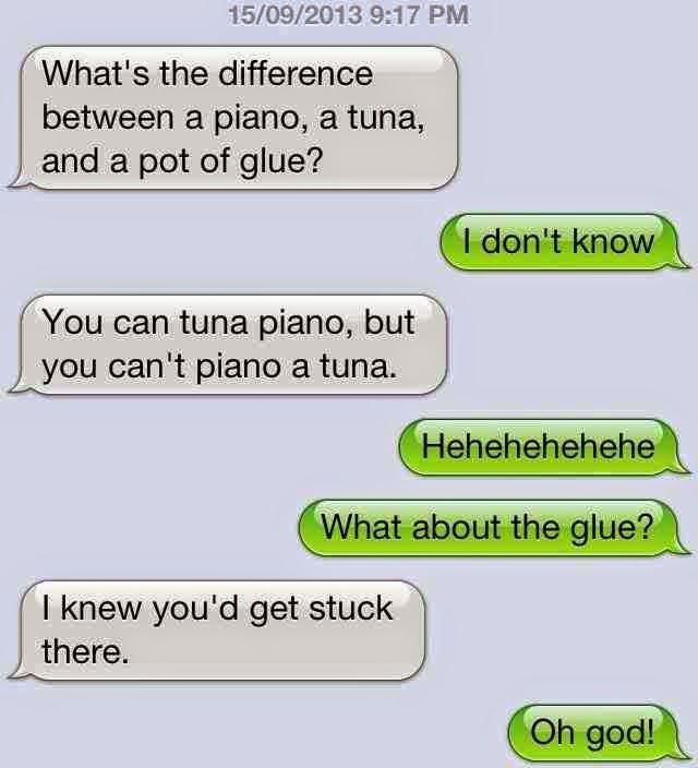 21 Of The Funniest Dad Jokes Ever Just In Time For Father S Day Corny Jokes Cheesy Jokes Funny Text Messages