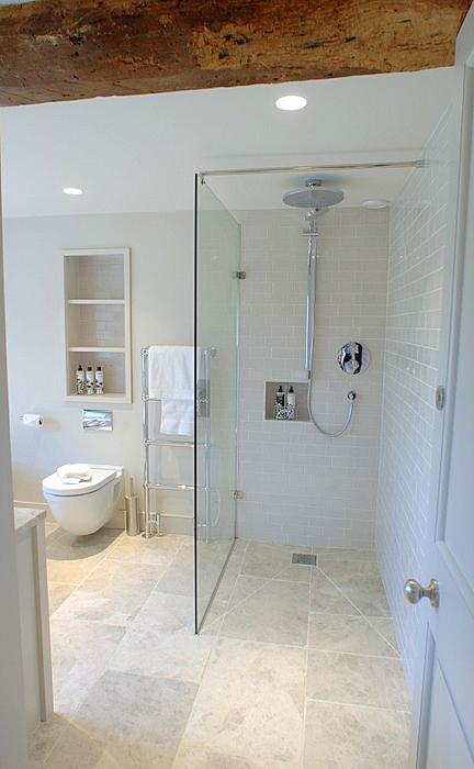 Cote De Texas English House To Rent Badezimmer Badezimmer Klein Badezimmer Renovieren