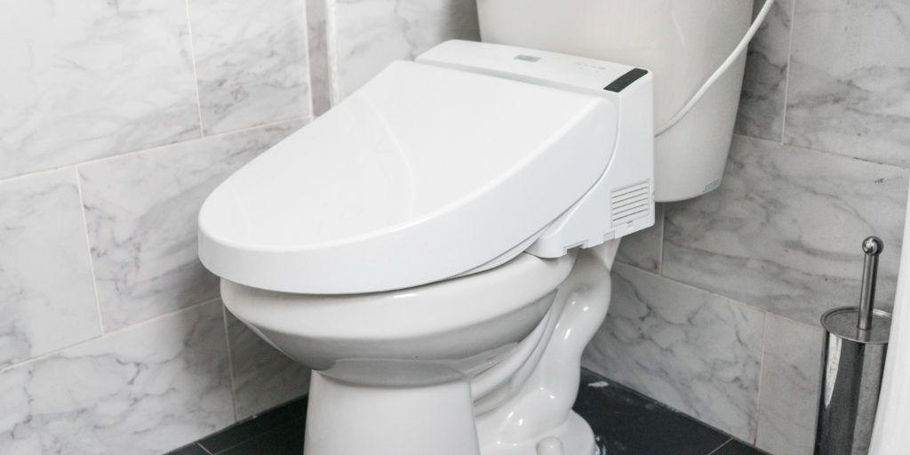 Best Bidet 2020 Bidet Toilet Seats Bidet Toilet Seat Washlet