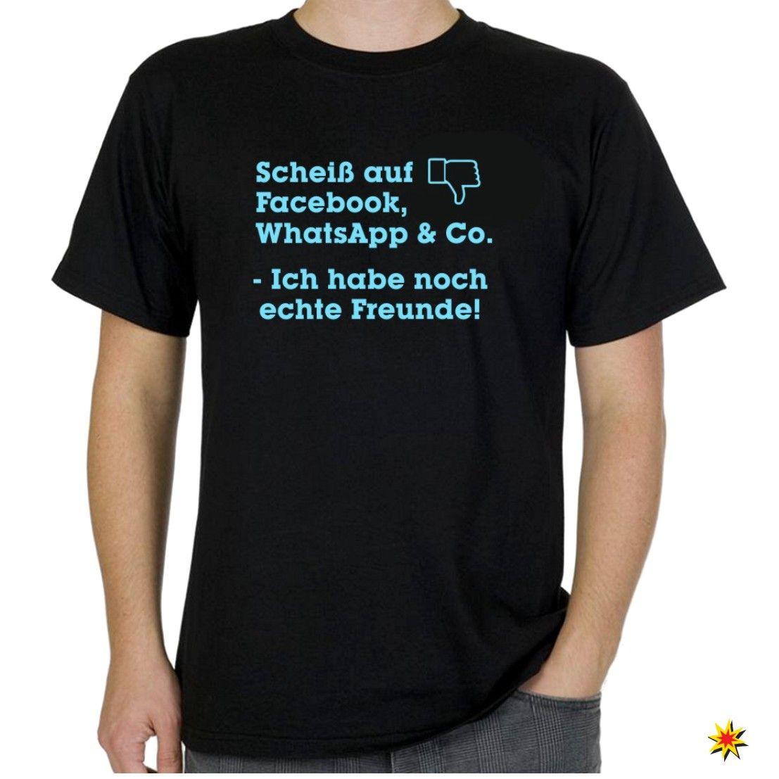 Krause U0026 Sohn Onlineshop Für Den Schulanfang, Für Den Muttertag, Vatertag,  Hochzeit, Valentinstag Oder Andere Anlässe