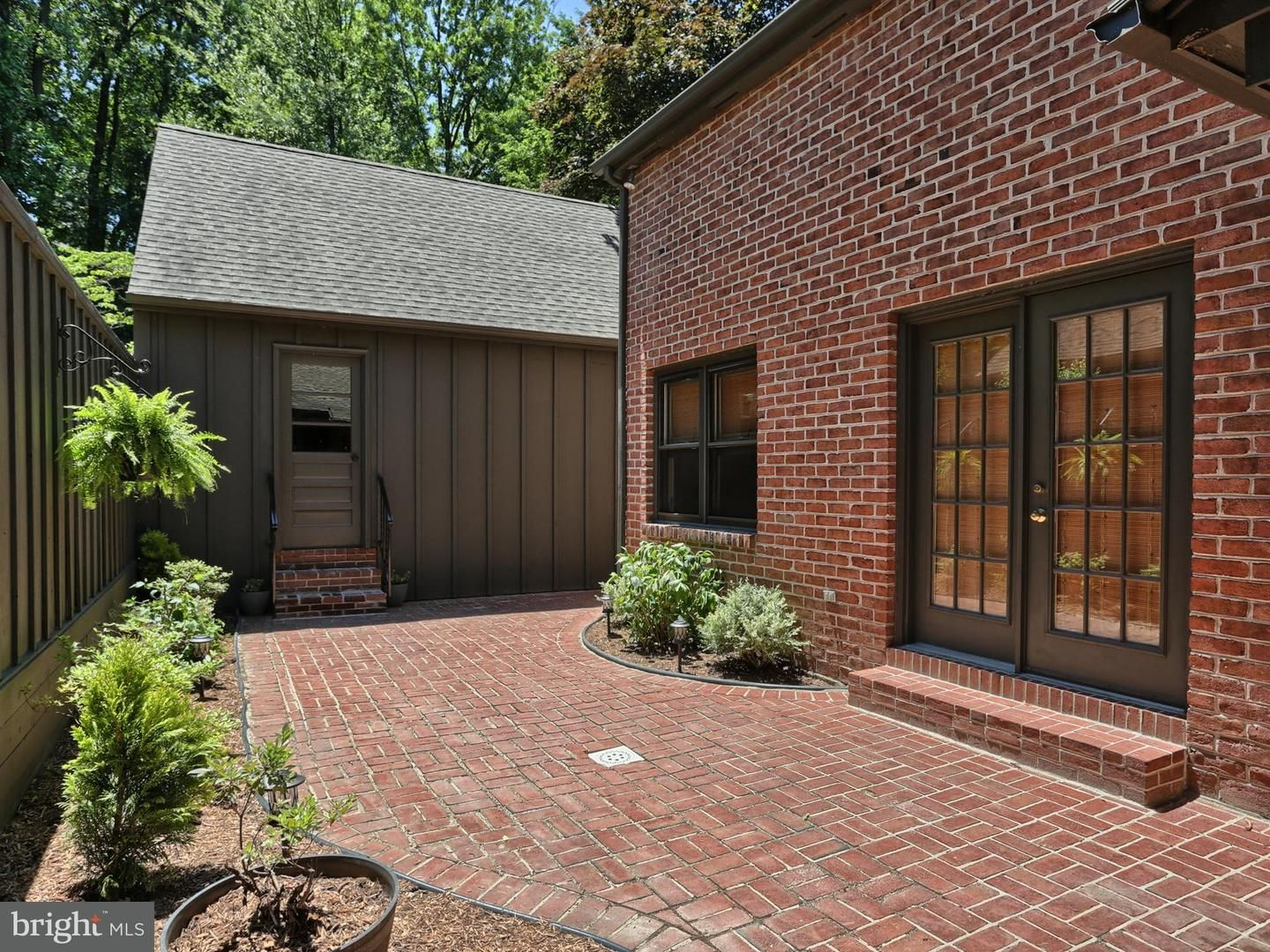 JUST LISTED Single Family Montgomery New York