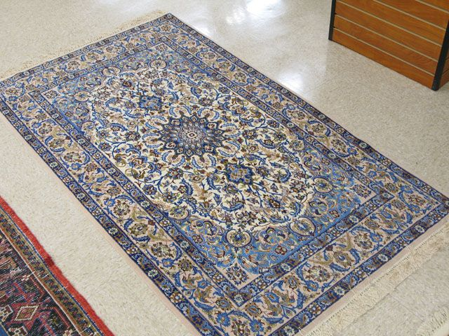 Oriental Rugs And Carpets Auction Post Prices Page 1