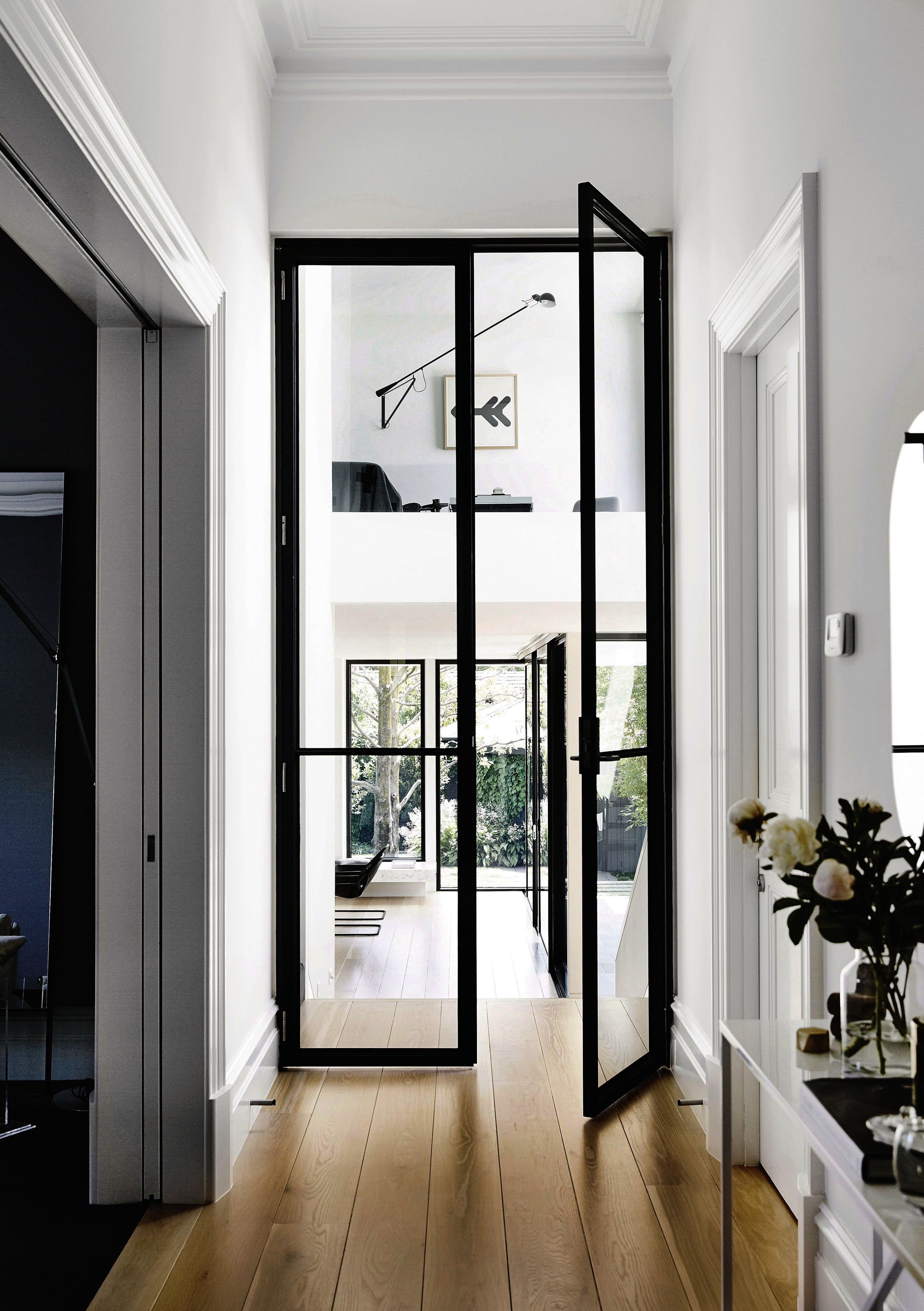 No way interior home designer salary also decor pinterest rh