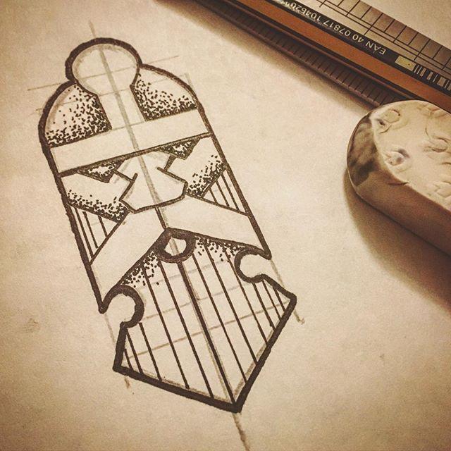 Beard Drawing | Viking drawings, Norse tattoo, Viking tattoos