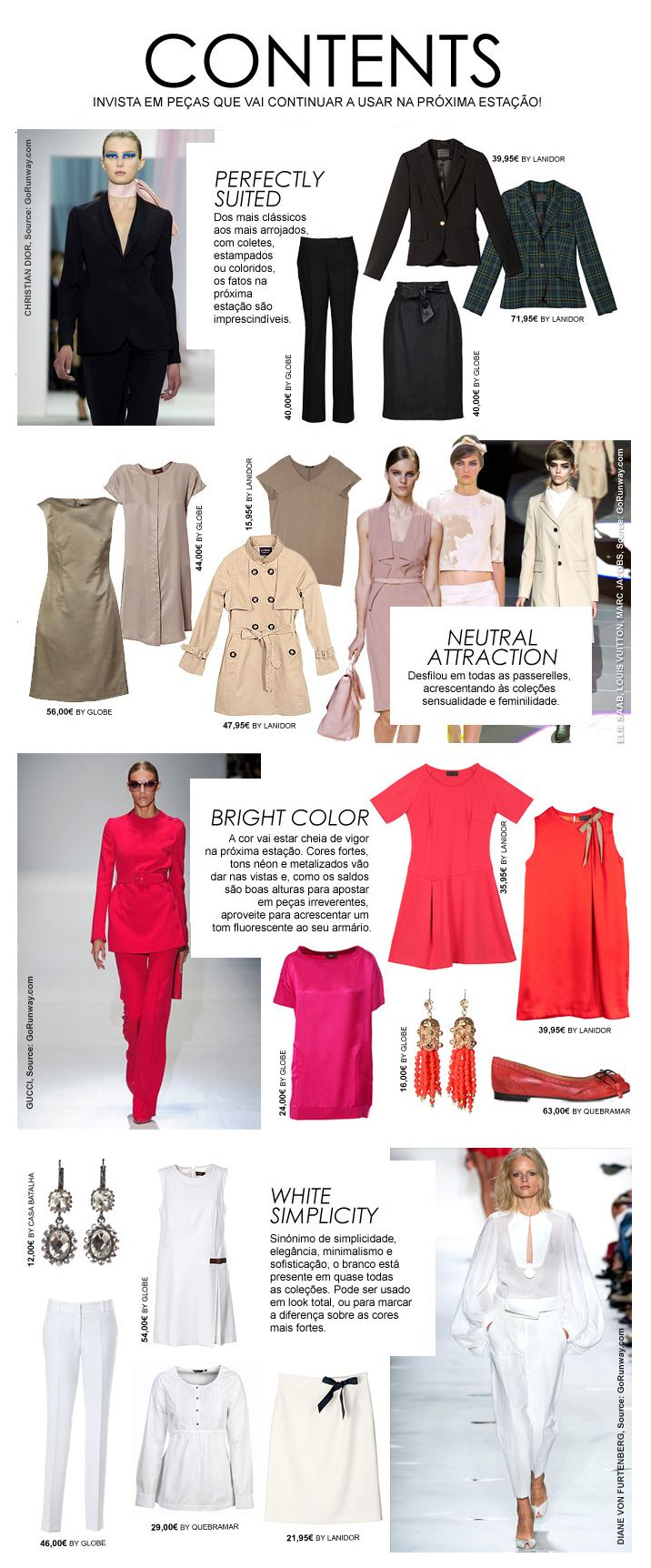Bstyle bstyle pinterest bright