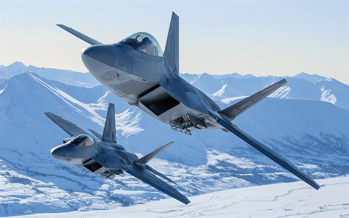 Lockheed Martin F 22 Raptor Wallpapers Desktop Raptors Wallpaper Raptor Desktop Wallpaper