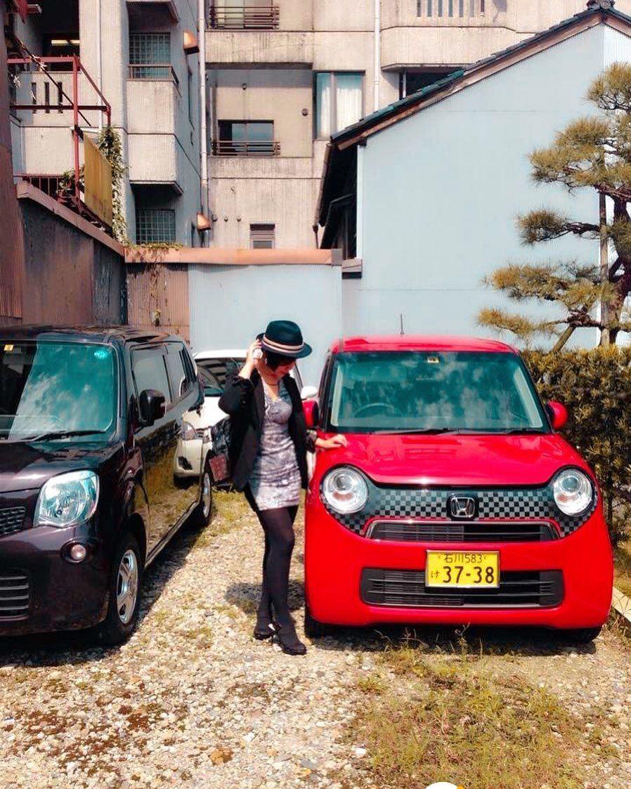 I Love Cars Ilovejapanese Ilovejapan Ilovejapan Ilovejapan Japan Portraitshot Photography Model Peoplepho Car Rental Rental Search Portrait Shots