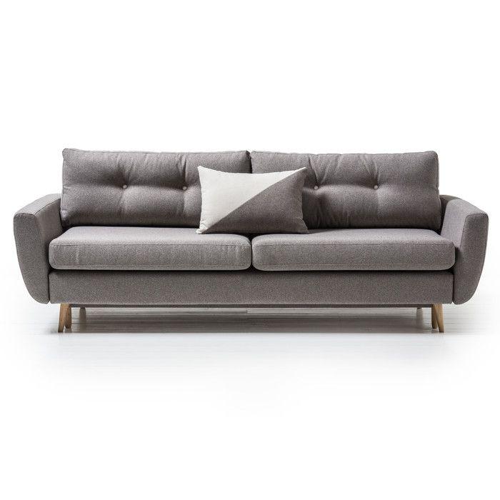 Harris 4 Seater Sofa Bed Sleeper sofas