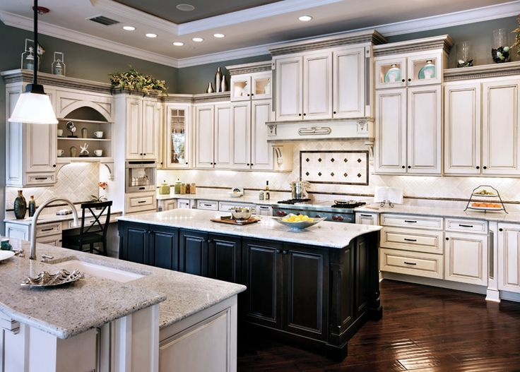 High End Home Builders   Toll Brothers Southeast Florida Design Studio,  Florida. Texas Kitchen