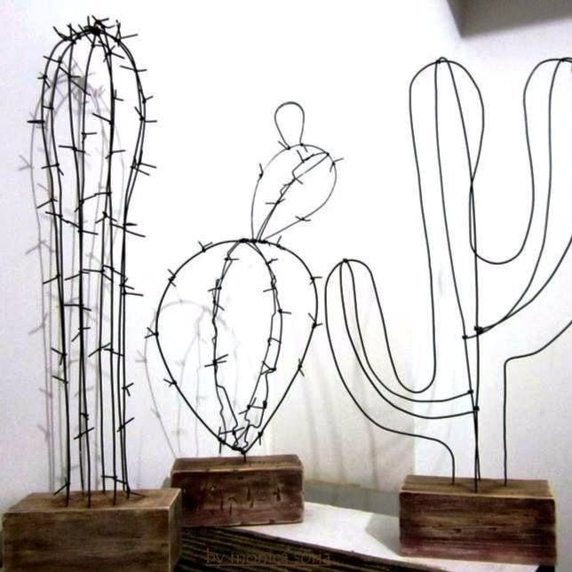 Hahaha! Pretty much! :) | 3D pen | Pinterest | Wire art, Crafts and ...
