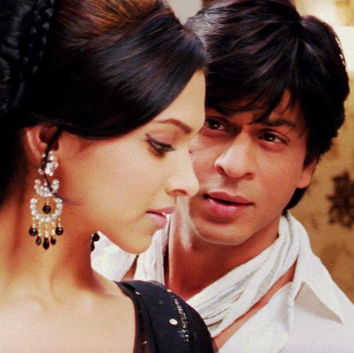 My Bollywood Fairytale Photo Bollywood Stars Shahrukh Khan Bollywood Couples