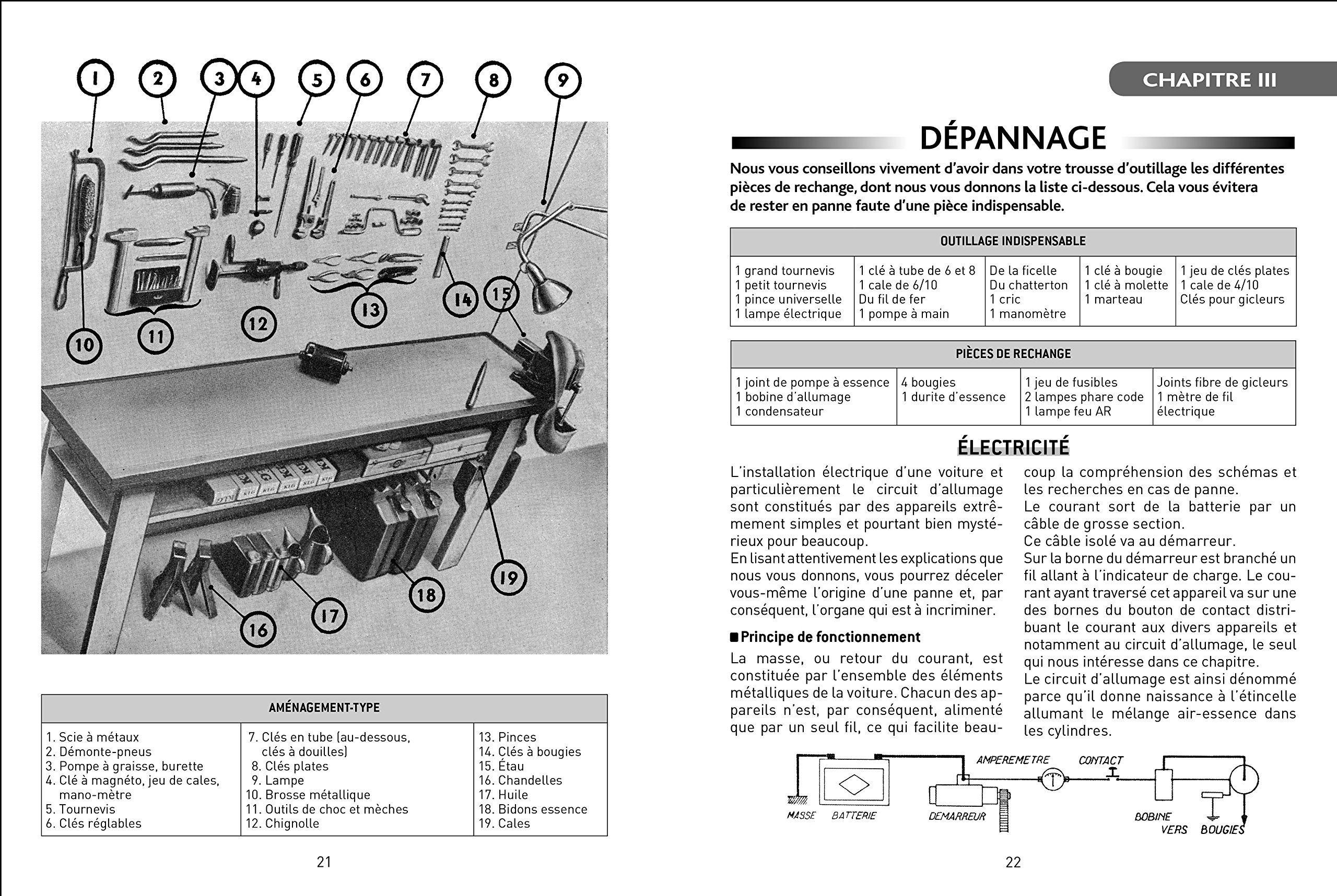 classcic prix modéré dessins attrayants Amazon.fr - Votre Renault 4CV - Patrick Lesueur - Livres
