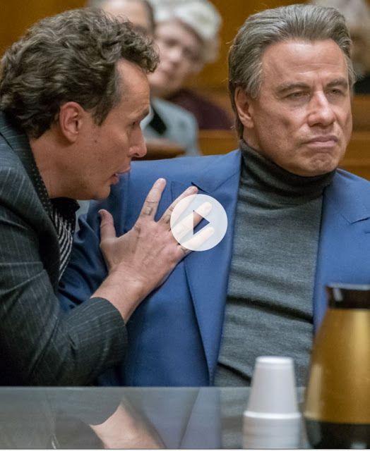 Gotti Film 2018 Streaming Cb01 Ita Completo Altadefinizione Nel