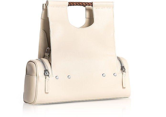 Medium Priscilla Corto Moltedo Bag1 00 648 Genuine Leather Tote yP8mNOvn0w