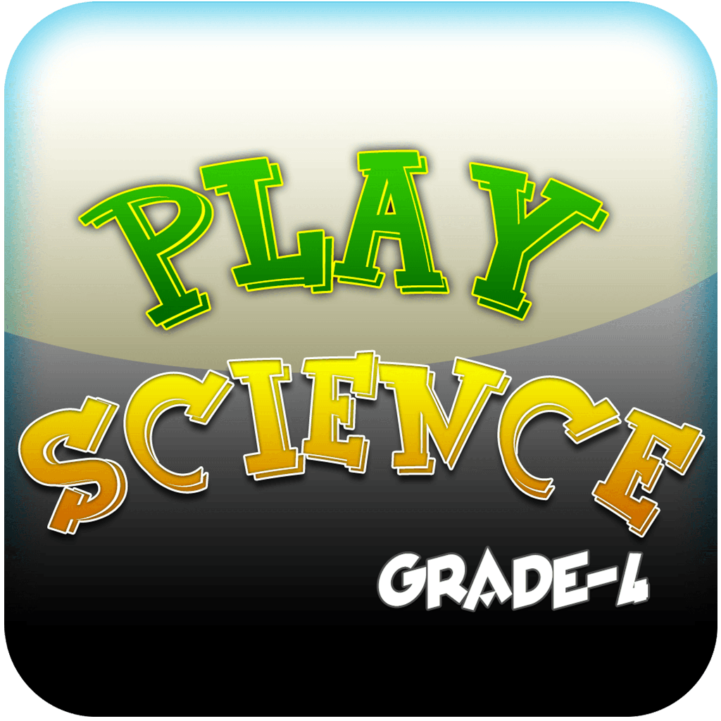 Appyreview By Jo Booth Ot Appymall Playscience Iv Helps